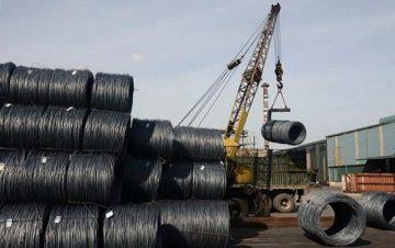 Hỗ trợ doanh nghiệp đẩy mạnh xuất khẩu vật liệu xây dựng