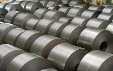 Miễn trừ áp dụng biện pháp tự vệ đối với sản phẩm tôn màu nhập khẩu chất lượng cao và thép cuộn để sản xuất vật liệu hàn