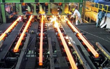 Vietnam's steel exports affected by anti-dumping investigations