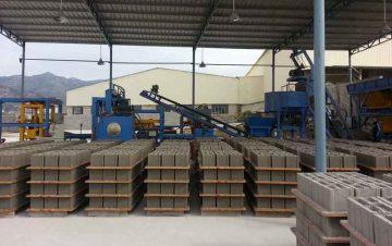 Chính sách thuế, phí đối với phát triển vật liệu xây dựng bền vững
