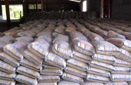 Philippines launches safeguard investigation on imported cement from VN